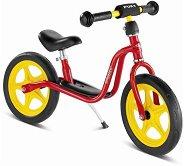 "LR 1 EVA - Детски велосипед без педали 12"" -"