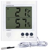 Дигитален термометър - RS8471