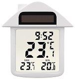 Дигитален термометър - OT3335S