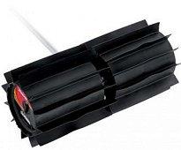 Метла - ATT-PB230 - Приставка за бензинов тример