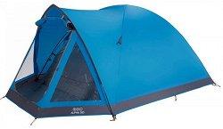 Триместна палатка - Alpha 300 2016