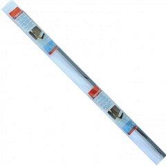 PVC уплътнител за врата - Тип четка