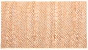 Корков линолеум - Размери 15 / 10.5 / 0.4 cm