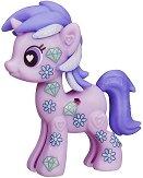 """Малкото пони - Amethyst Star - Играчка за декориране от серията """"My Little Pony"""" - играчка"""