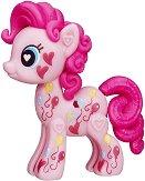 """Малкото пони - PInkie Pie - Играчка за декориране от серията """"My Little Pony"""" -"""