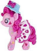 """Малкото пони - PInkie Pie - Играчка от серията """"My Little Pony"""" -"""