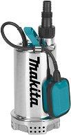 Потопяема помпа за чиста вода - PF1100