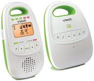Дигитален бебефон - Comfort Safe & Sound BM 2000 -
