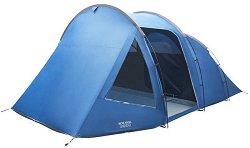 Многоместна палатка - Beta 550 XL 2016
