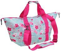 """Пътна чанта - От серията """"Pure Bright"""""""