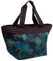 """Универсална чанта за рамо - От серията """"Dark Luxe"""""""