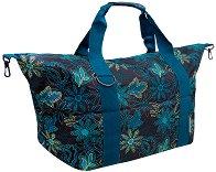 """Пътна чанта - От серията """"Dark Luxe"""""""