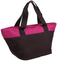 """Универсална чанта за рамо - От серията """"Pink"""""""