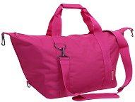 """Пътна чанта - От серията """"Pink"""""""