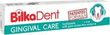 BilkaDent Gingival Care Tootpaste - Паста за зъби с предпазващо венците действие - паста за зъби