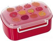 Кутия за храна - Pony Sue -