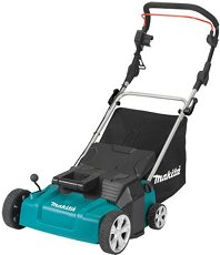 Електрически аератор за трева - UV3600