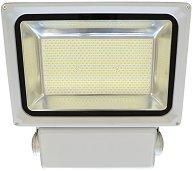 LED прожектор - 300 W
