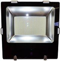 LED прожектор - 400 W