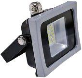 LED прожектор - 10 W SMD Ultra Slim