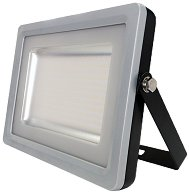 LED прожектор - 300 W SMD Ultra Slim