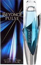 Beyonce Pulse EDP - Дамски парфюм -