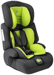 Детско столче за кола - Comfort UP - За деца от 9 до 36 kg -