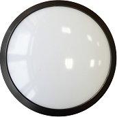 LED плафониера за таван - 12 W SMD