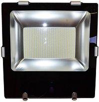 LED прожектор - 500 W SMD