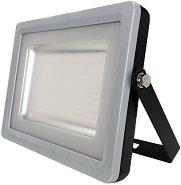 LED прожектор - 100 W SMD Ultra Slim