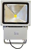 LED прожектор - 70 W Multi-chip