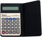 Джобен калкулатор - Karce Electronic 207