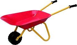 Детска градинска количка -