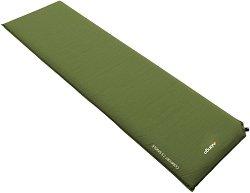 Самонадуваща се постелка - Comfort - Размер - 60 / 200 / 7.5 cm