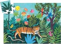 Тигър -