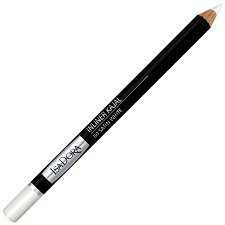 IsaDora Inliner Kajal - Дълготраен молив за очи за вътрешния контур - гел