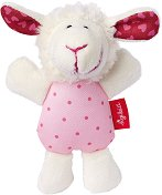 Овца - Плюшена играчка - играчка