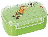 Кутия за храна - Kily Keeper -