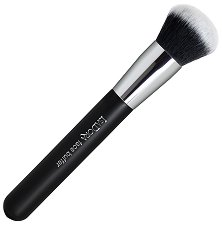 Четка за грим - Isadora Face Buffer Brush - четка