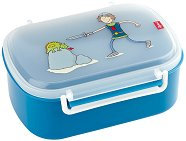 Кутия за храна - Ritter Rettich -