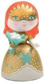 "Принцеса - Барбара - Детска фигурка от серията ""Arty Toys"" -"