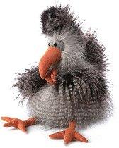 Пиле - Cherrio Chicken -