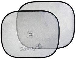 Сенници - Комплект от 2 броя аксесоари за автомобил -