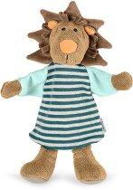 Кукла за куклен театър - Лео -