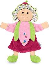 Кукла за куклен театър - Елф -