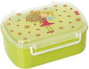 Кутия за храна - Florentine -