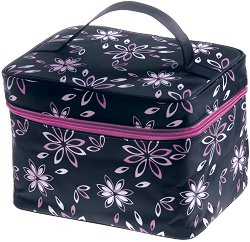 Козметична чанта с дръжка - продукт