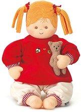 Кукла Магдалена -