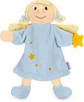 Кукла за куклен театър - Ангел -
