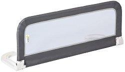 Сгъваема преграда за легло - Portable Bed Rail - продукт